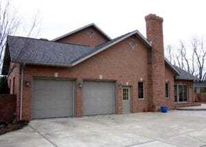 best service for your garage door